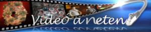 Videó a neten